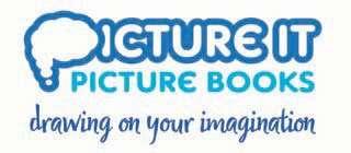 Picture It Picture Books